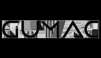 Lắp đặt hệ thống đếm người chuổi cửa hàng thời trang GUMAC