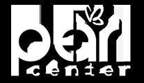 Lắp đặt hệ thống đếm người trung tâm thương mại Pearl Center