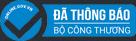 dangkybocongthuong