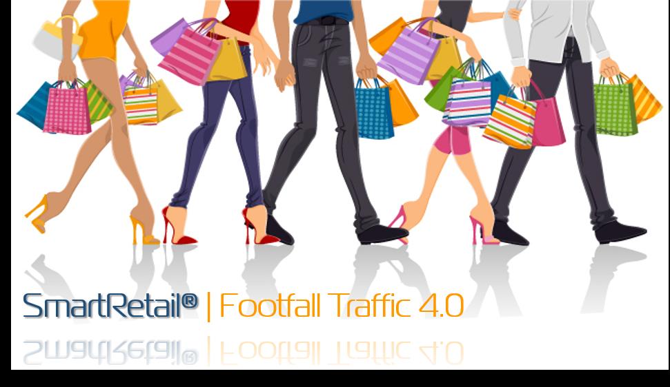 Phần mềm đếm người - Phân tích lưu lượng khách hàng - SmartRetail - 0935888489