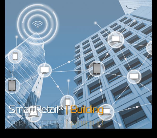 Ứng dụng quản lý tòa nhà - SmartRetail - 0935888489