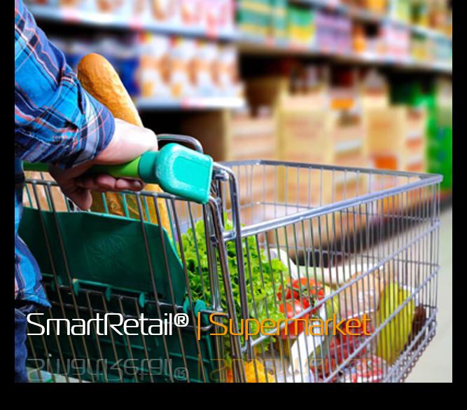 Ứng dụng siêu thị lớn - SmartRetail - 0935888489