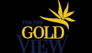 Lắp đặt hệ thống đếm người tại trung tâm thương mại The Gold View - 0935888489